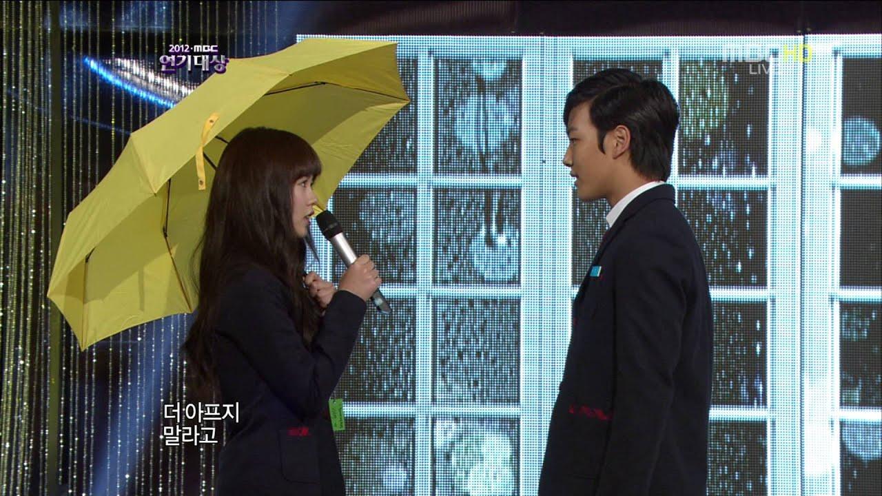 Missing You @ I Miss You » Korean Drama