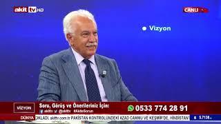 Alparslan Türkeş ve Necmettin Erbakan, Doğu Perinçek için ne dedi?
