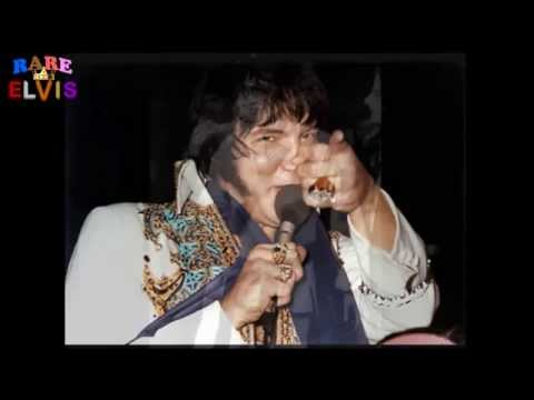 Elvis Elvis Presley How Great Thou Art