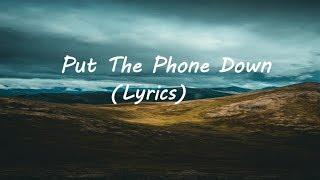 put-the-phone-down---tatiana-manaois
