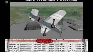 Air Power - Battle in the Skies @ http://xtcabandonware.com