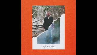 Man of the Woods - Justin Timberlake (Audio)