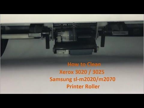 Canon error e000015 error e0015 mf8450 mf9220 mf9280     | Doovi