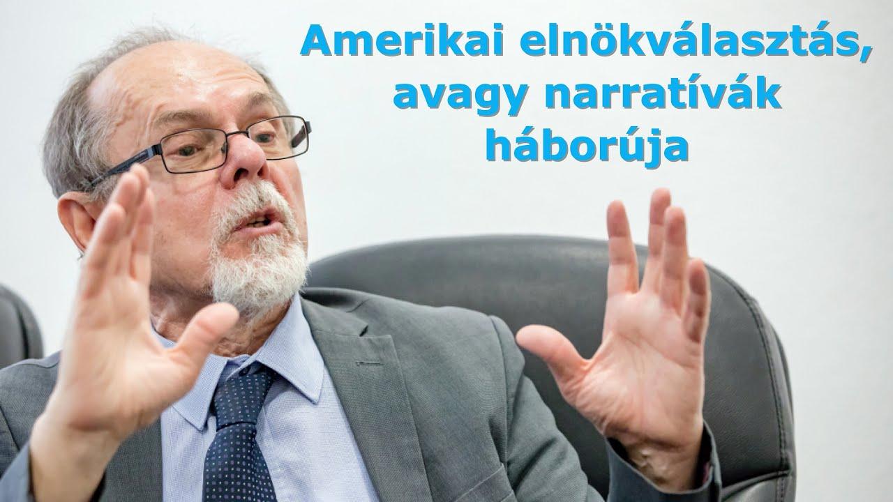 Bubnovsky látomása)