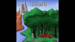Liquify - Illusionary Reality (2021) (New Full Album)