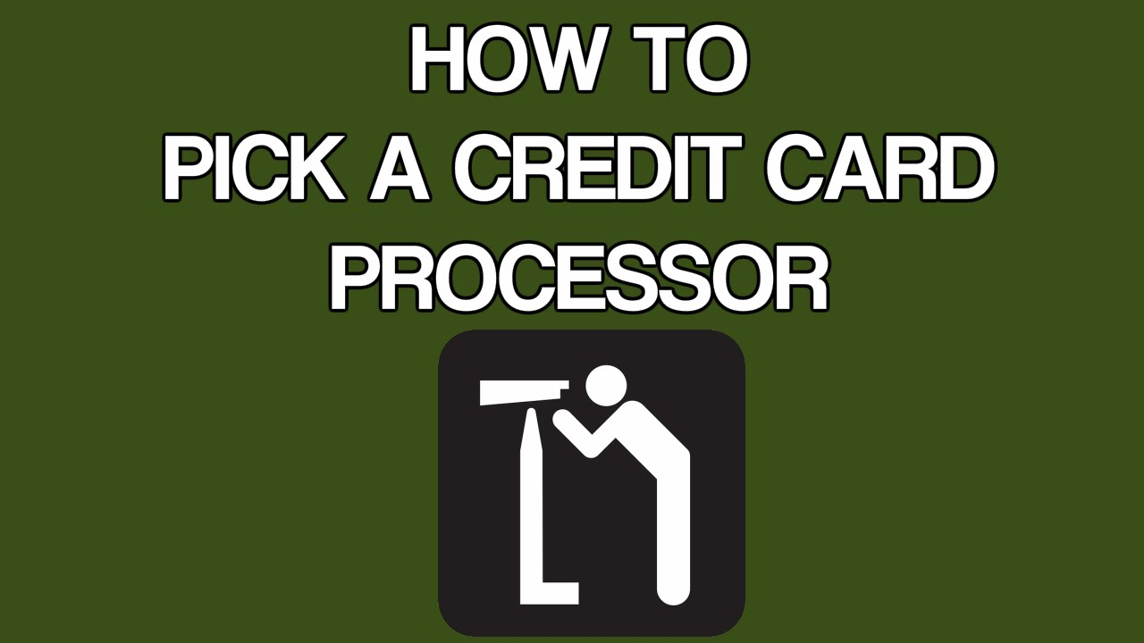 Credit card processing companies best credit card processing credit card processing companies best credit card processing companies for small business reheart Images