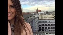 Homestory: Ein Tag mit Lisa Mai