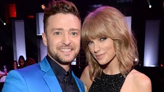 2015 iHeartRadio Music Awards Winners List - Taylor Swift, Ariana Grande