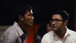 Video Rio Dewanto dan Surya Saputra berciuman bibir  di film Arisan download MP3, 3GP, MP4, WEBM, AVI, FLV Agustus 2018