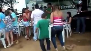 Video Anibal Velasquez - Celos   (Edit.  DJ. Eduard) download MP3, 3GP, MP4, WEBM, AVI, FLV Juni 2018