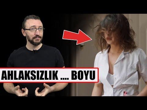 Zalim İstanbul Dizisindeki Tüm Saçmalıklar