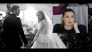 Marzia & Felix - Wedding 19.08.2019 REACTION