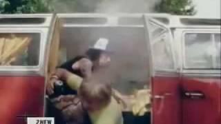 Blink 182 - Apple Shampoo Subtitulado Español