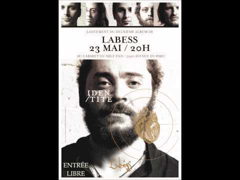 Labess - El kess ydour