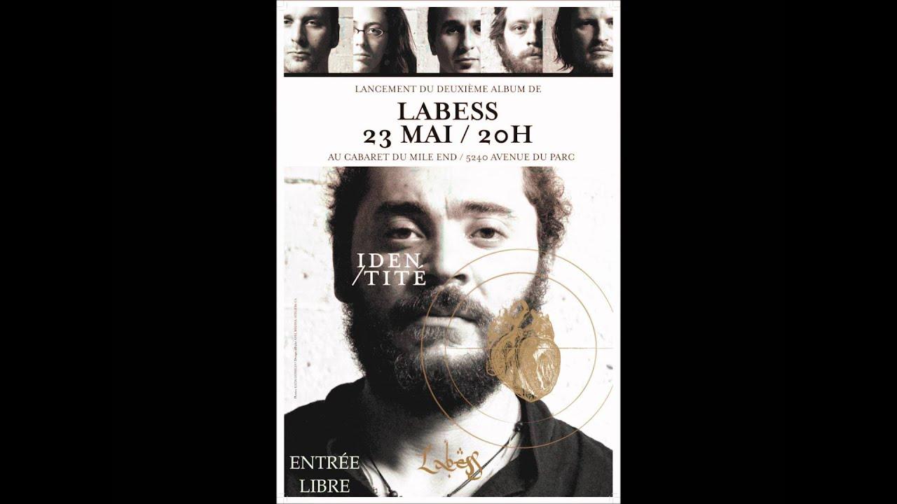 labess-el-kess-ydour-kgamal85