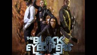 The Black Eyed Peas  - Ring A Ling [HQ]