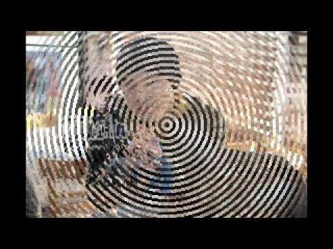 Biet Cach Nao Cho Quen - Ung Hoang Phuc [Album Rong Den 2012]