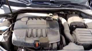 Volkswagen Jetta 2010 обзор/ exterior and interior review