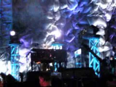 journey's manila concert part 1