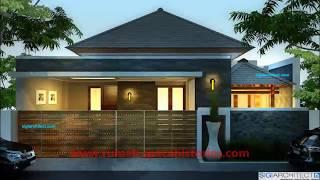 642939d1379123107-dijual-rumah-tipe-21-perum-bptw-cilacap-photo-0051 Rumah Dijual Di Bali