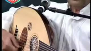 Karcığar Konya Türküsü - Turnalar (Necati Çelik) #GönülMakamı