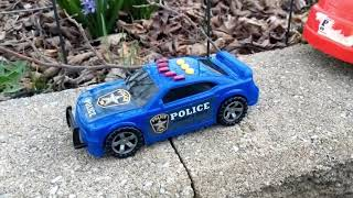 Cars for Kids, School Bus, #cars Fire Truck, Police Cars, Garbage Trucks & Disney Cars