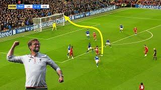Baixar Liverpool FC Crazy Goals Under Jurgen Klopp