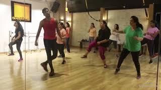 Swag Saha Nahi Jaye | Video Song | Happy Phirr Bhag Jayegi | Sonakshi Sinha