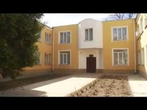 Директора одесского приюта, в котором насиловали детей, уволят