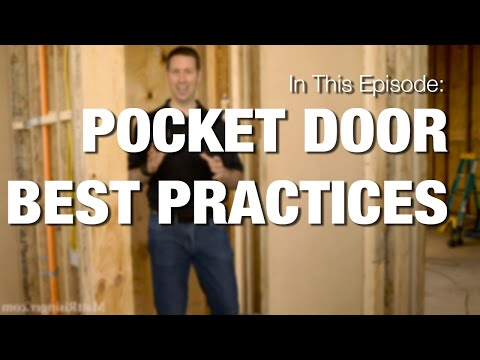 pocket-doors---how-to