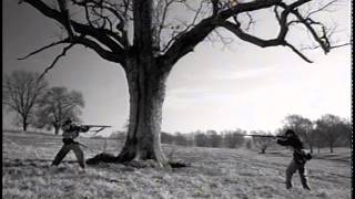 Sawyer Brown - Another Side (Official Video)