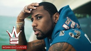 trey songz fabolous keys to the street wshh exclusive official music video