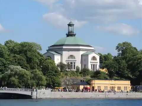 Skeppsholmen (Stockholm) - Hotel reviews, photos, rates .Reservations, Reviews, Deals .
