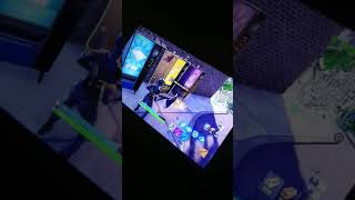 3 information fortnite Battle Rojal weinachts skins