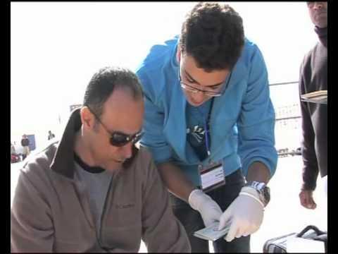 WORLDMAGNUM:  LIBYA -- FINAL MASS EVACUATION on SHIPS from BANGHAZI (UNHCR)