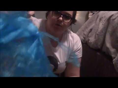 CosplaySky Love Live Cheerleader Review