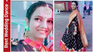शादी में संगीत के लिए ये गाने चुनिए/My Choreography/Songs For Wedding & Sangeet ,Dance For Beginners