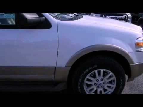 Pharr Tx Craigslist Used Cars 2013 Ford Expedition Corpus Christi