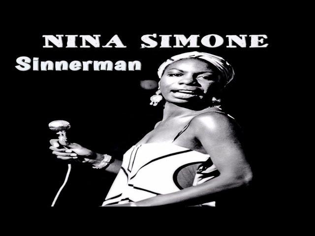 nina-simone-sinnerman-majestic-jukebox