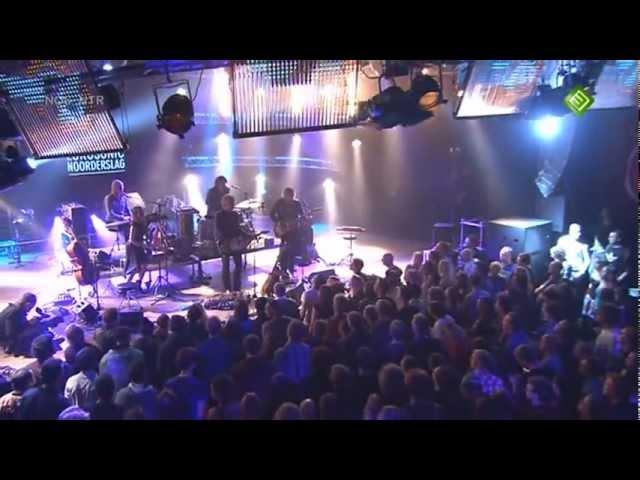 spinvis-kom-terug-live-op-noorderslag-2012-excelsior-recordings
