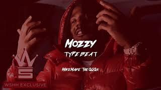 Free Mozzy Type beat 2018 Walk up Unloadin Prod by MikeMadeThe808s Mozzy GangLand LandLord