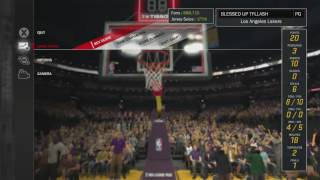 NBA 2K17 UNLIMITED VC GLITCH! *WORKING* 2017 1 MILLION VC *JANUARY EDITION*