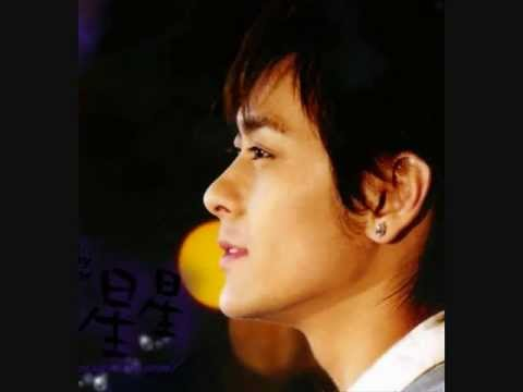 我不後悔 - 林志穎 - Jimmy Lin - I Don't Regret (Lyrics and Pinyin)
