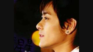 我不後悔 - 林志穎 - Jimmy Lin - I Don't Regret (Lyrics and Pinyin)