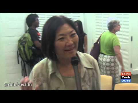 The New Post Inouye/Abercrombie Era in Hawaii Politics (Part Two)
