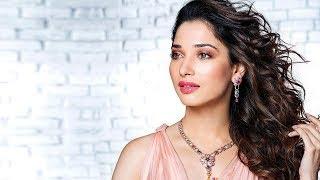 Tamannaah Bhatia in Hindi Dubbed 2019 | Hindi Dubbed Movies 2019 Full Movie