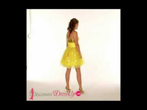 #2617nox--yellow-short-,-pageant,-cheap,-evening,-cocktail,-party-cheap-discount-formal-dress