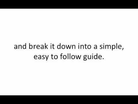 HSV Eraser Review | HSV Eraser Program By Dr. Christine Buehler