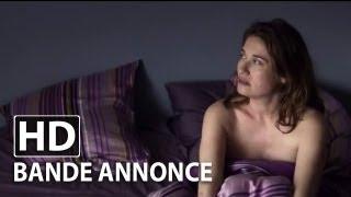 La Vie domestique - Bande-annonce (Français | French) | HD