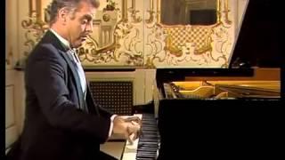 Mozart Piano Sonata No 16 C major K 545 Barenboim - Stafaband